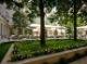 le-jardin-du-bristol-une-invitation-au-reve-en-plein-coeur-de-paris-1.jpg
