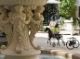 le-jardin-du-bristol-une-invitation-au-reve-en-plein-coeur-de-paris-2.jpg