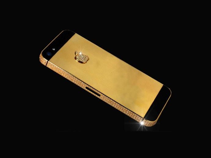 iphone-5-black-diamond-le-plus-bel-iphone-de-la-galaxie-1.jpg