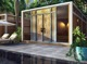 teck-time-un-nouveau-concept-de-bien-vivre-outdoor-2.jpg