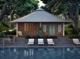 teck-time-un-nouveau-concept-de-bien-vivre-outdoor-4.jpg
