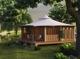 teck-time-un-nouveau-concept-de-bien-vivre-outdoor-6.jpg