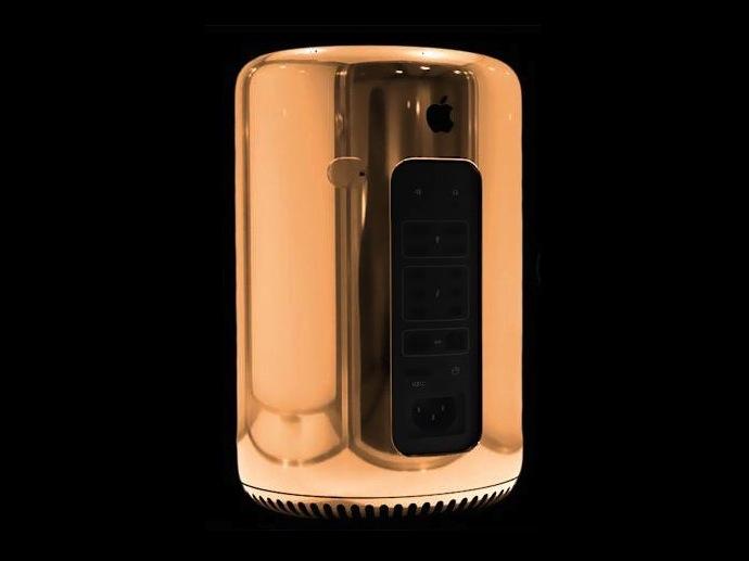 mac-pro-or-chrome-la-puissance-et-le-luxe-reunis-1.jpg