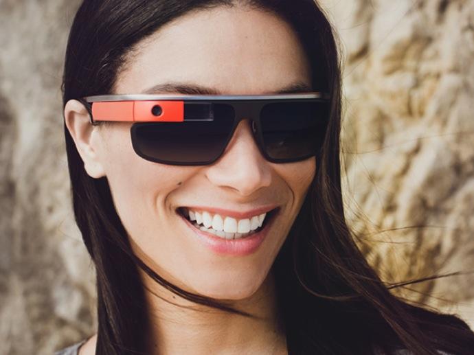 google-glass-le-marche-des-lunettes-de-luxe-8.jpg