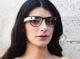 google-glass-le-marche-des-lunettes-de-luxe-7.jpg