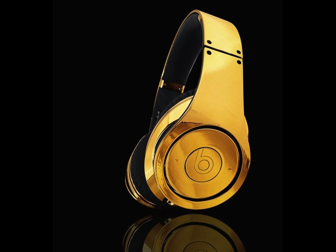 beats-by-dr-dre-collectors-series-or-le-must-du-son-2.jpg