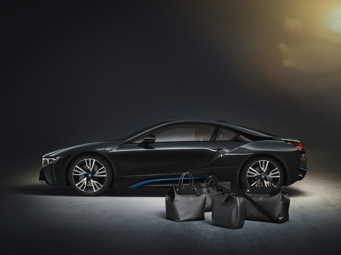 une-collection-dediee-louis-vuitton-pour-la-bmw-i8-1.jpg
